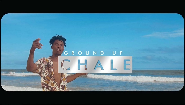Kwesi Arthur Don't Keep Me Waiting Video