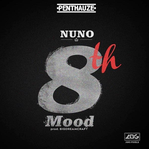 Download mp3 Nuno 8th Mood mp3 download