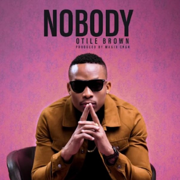 Download mp3 Otile Brown Nobody mp3 download