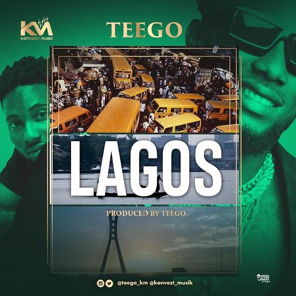 Teego Lagos