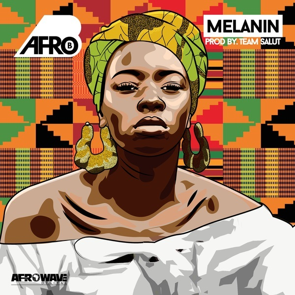 Download mp3 Afro B Melanin mp3 download