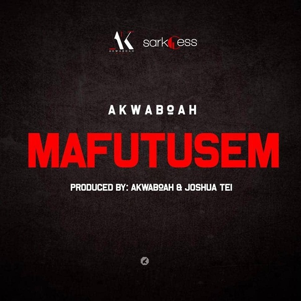 Download mp3 Akwaboah Mafutusem mp3 download