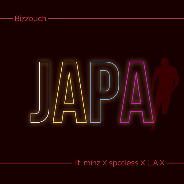 Download mp3 Bizzouch ft Minz LAX Spotless Japa mp3 download