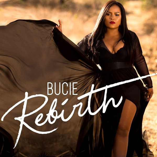 Download mp3 Bucie Dont Leave mp3 download