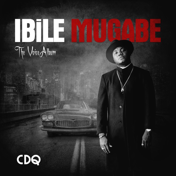 Download mp3 CDQ ft Tiwa Savage Gbemisoke  mp3 download