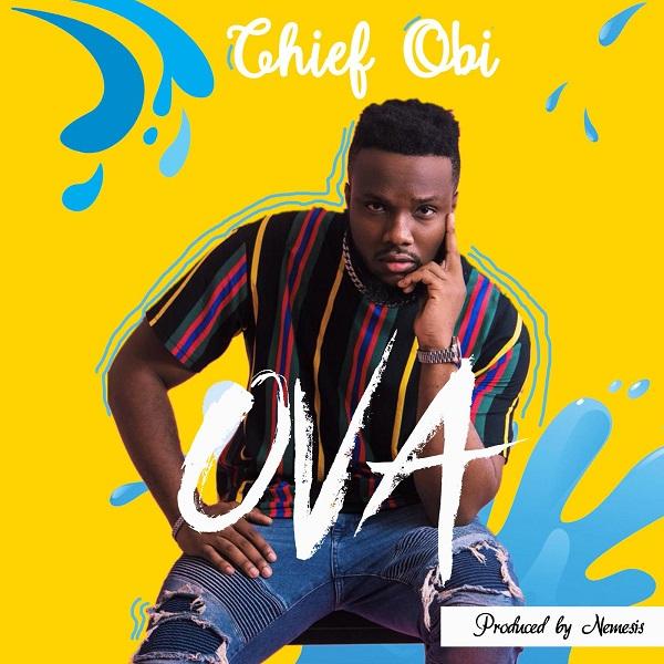 Download mp3 Chief Obi Ova mp3 download