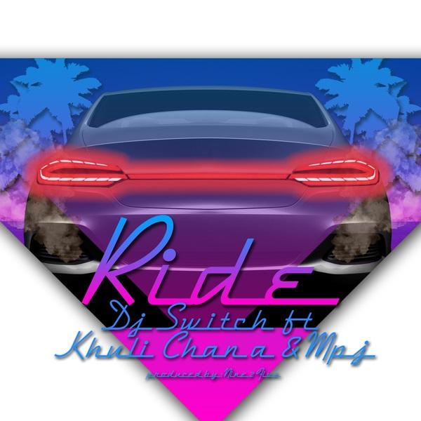 Download mp3 DJ Switch ft Khuli Chana Ride mp3 download