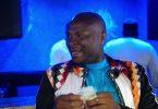 Dr Malinga Solalekseni Video