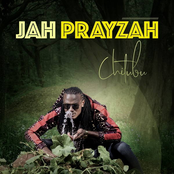 Download mp3 Jah Prayzah ft Patoranking Follow Me mp3 download