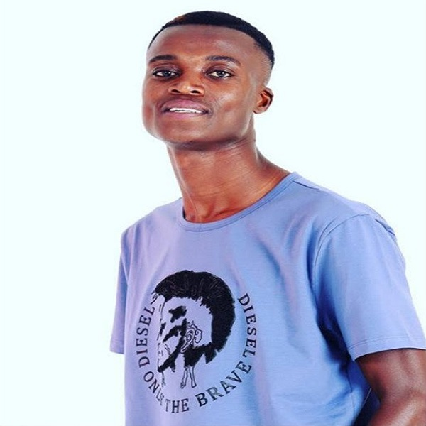 Download mp3 King Monada Malwedhe mp3 download