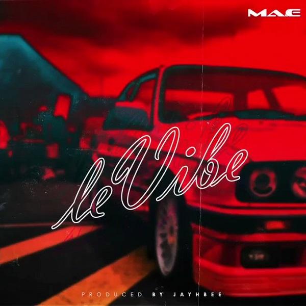 Download mp3 Ma-E LeVibe mp3 download