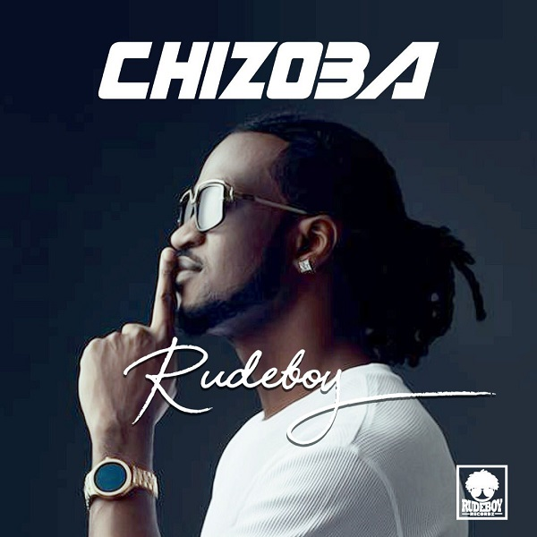 Download mp3 Rudeboy Chizoba mp3 download