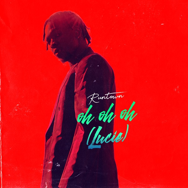 Download mp3 Runtown Oh Oh Oh Lucie mp3 download
