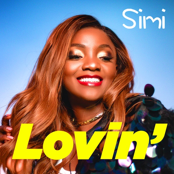Download mp3 Simi Lovin mp3 download