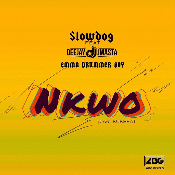 Download mp3 SlowDog Nkwo mp3 download