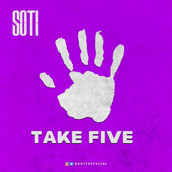 Download mp3 Soti Take 5 mp3 download