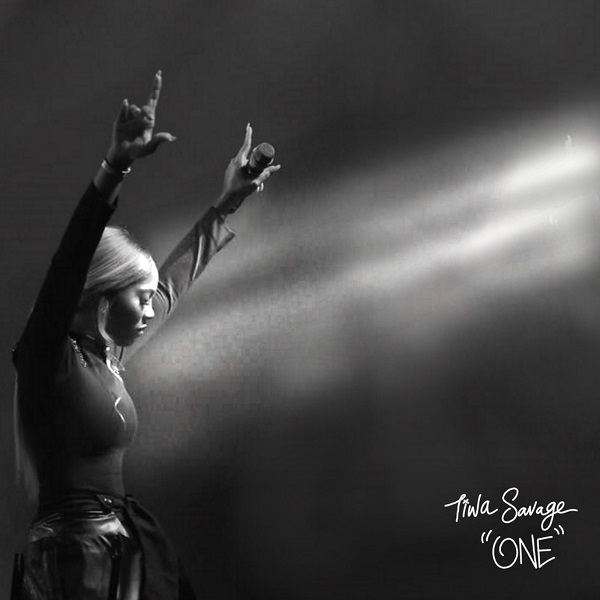 Download mp3 Tiwa Savage One mp3 download