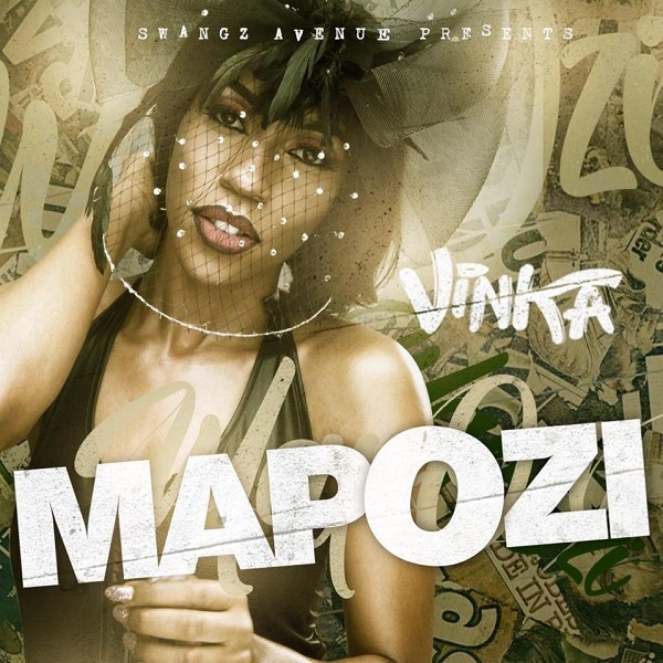 Download mp3 Vinka Mapozi mp3 download