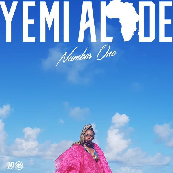 Download mp3 Yemi Alade Number One mp3 download