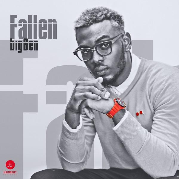 Download mp3 bigBen Fallen mp3 download