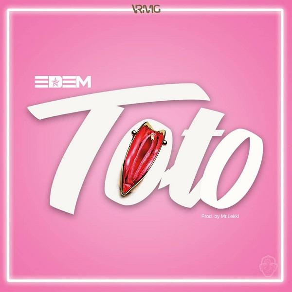 Edem Toto