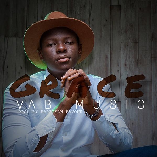 V.A.B Music Grace