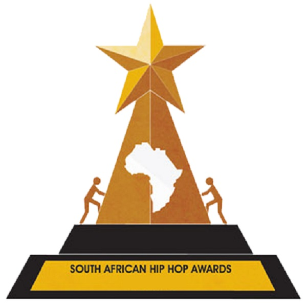 2018 SA Hip Hop Awards