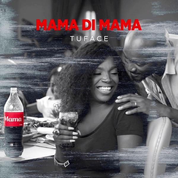 download 2baba Mama Di Mama mp3 download