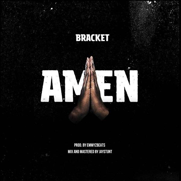 Download mp3 Bracket Amen mp3 download