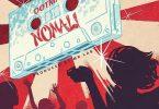 Download mp3 Dotman Nomali mp3 download