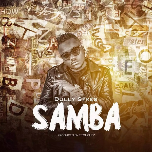 Download mp3 Dully Sykes Samba mp3 download