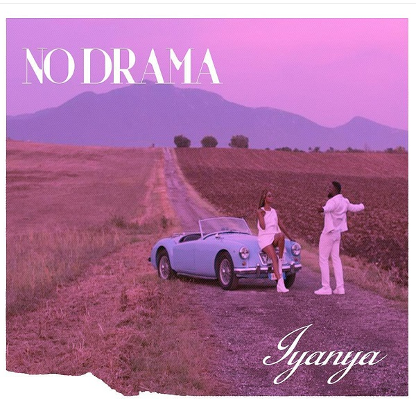 Download mp3 Iyanya Drama mp3 download
