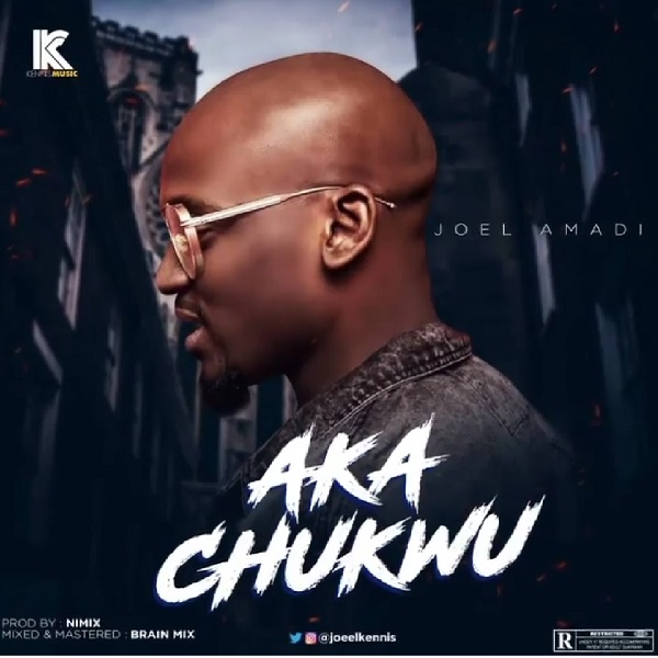 Download mp3 Joe El Akachukwu mp3 download