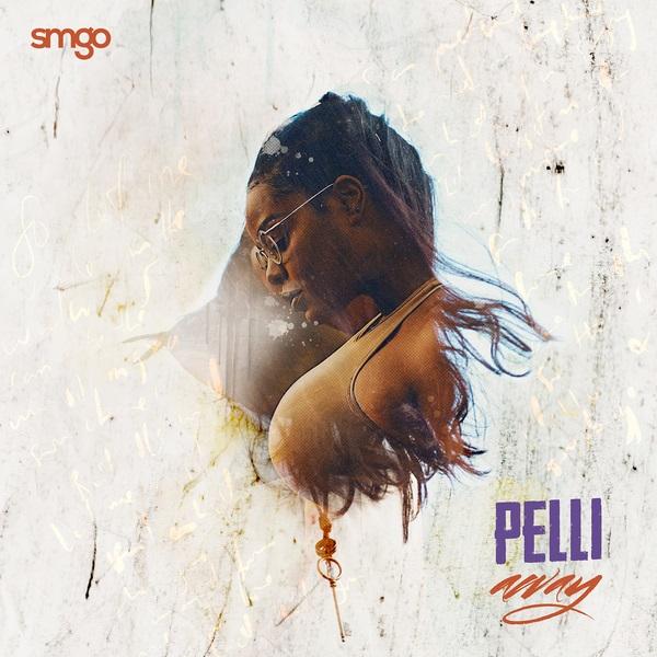 Download mp3 Pelli Away mp3 download
