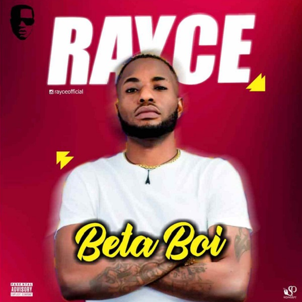 Download mp3 Rayce Beta Boi mp3 download