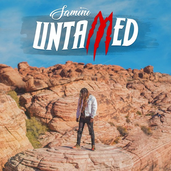 Download mp3 Samini Untamed mp3 download