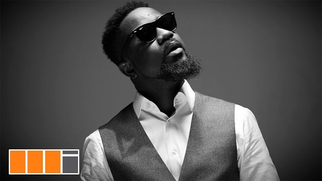 Sarkodie Rush Hour Video