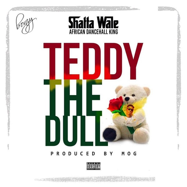 Download mp3 Shatta Wale Teddy The Dull mp3 download