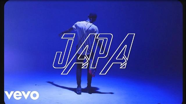 Spyro Japa Video
