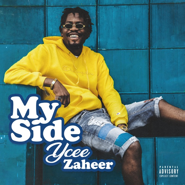 Download mp3 Ycee My Side mp3 download