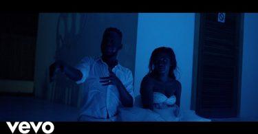 Adekunle Gold Simi Promise Video