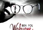 Ben Pol Wakuone