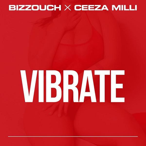 Bizzouch Vibrate