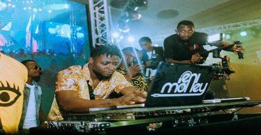 DJ Enimoney