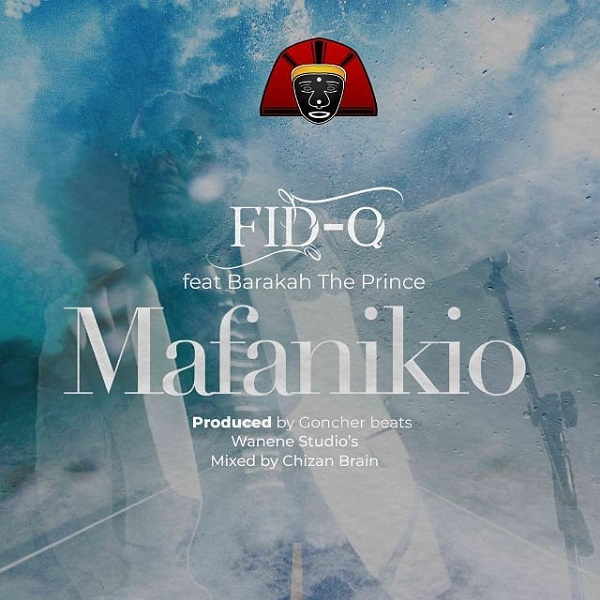 Fid Q Mafanikio