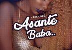 Rosa Ree Asante Baba