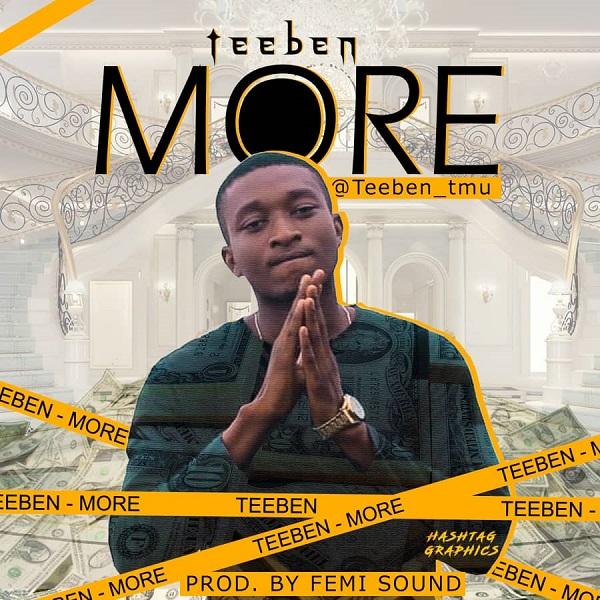 Teeben More