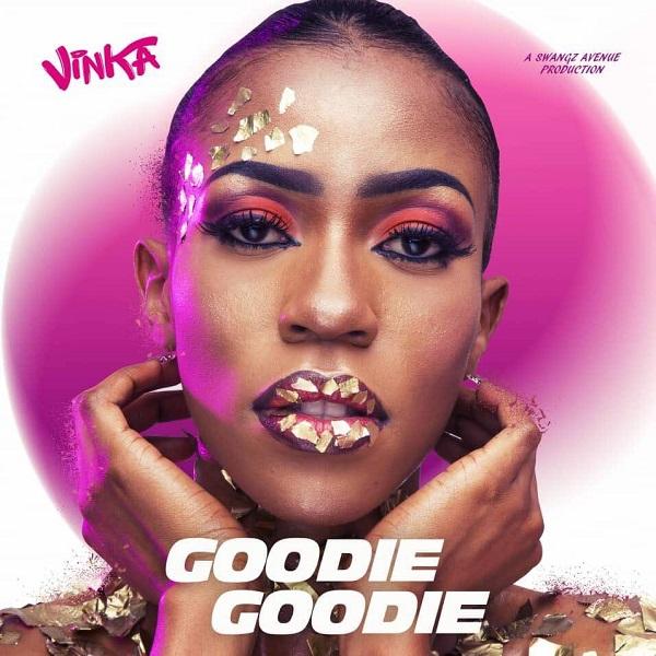 Vinka Goodie Goodie