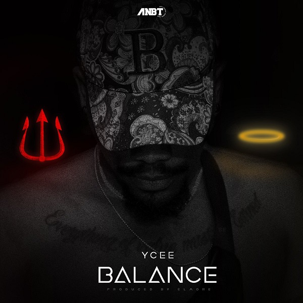 Download Ycee Balance Mp3 Download