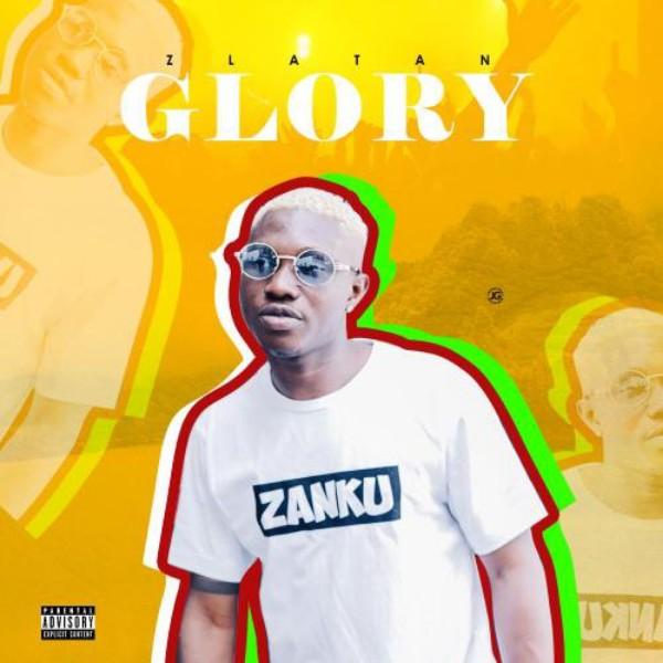 Zlatan Glory